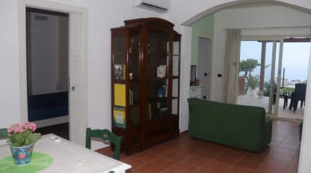 1 Notte in Casa Vacanze a Sciacca